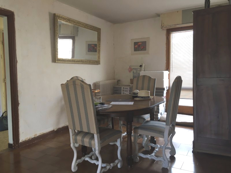 maison/villa la rochelle LA ROCHELLE - LALEU