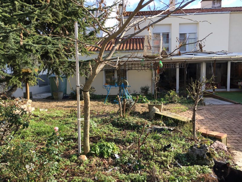 maison/villa la rochelle LA ROCHELLE - PROCHE COMMODITES