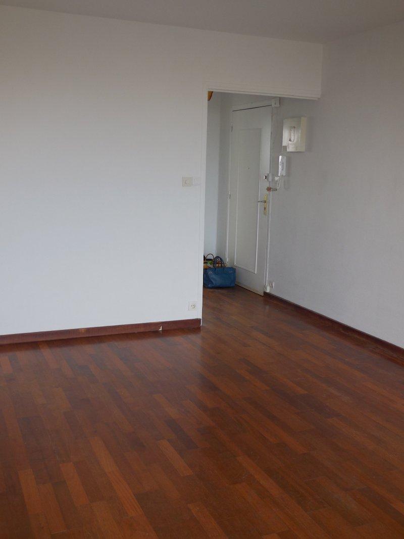 appartement la rochelle T3 LA ROCHELLE TASDON