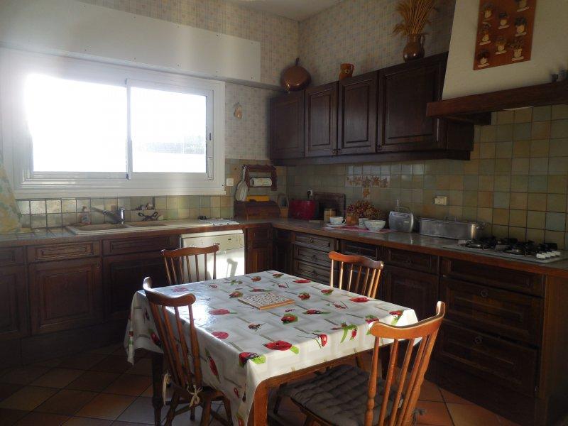 maison/villa la rochelle LA ROCHELLE - A 10 MINUTES DU CENTRE VILLE