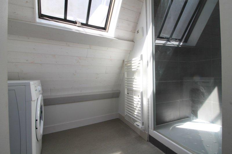 appartement la rochelle LA ROCHELLE - COEUR DE VILLE